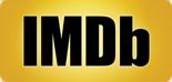 IMDB 150